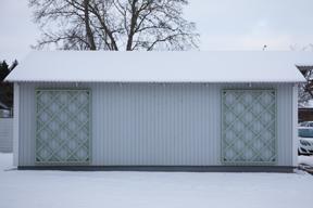 Schwedenhäuser | 瑞典的房子 | Sweden Houses
