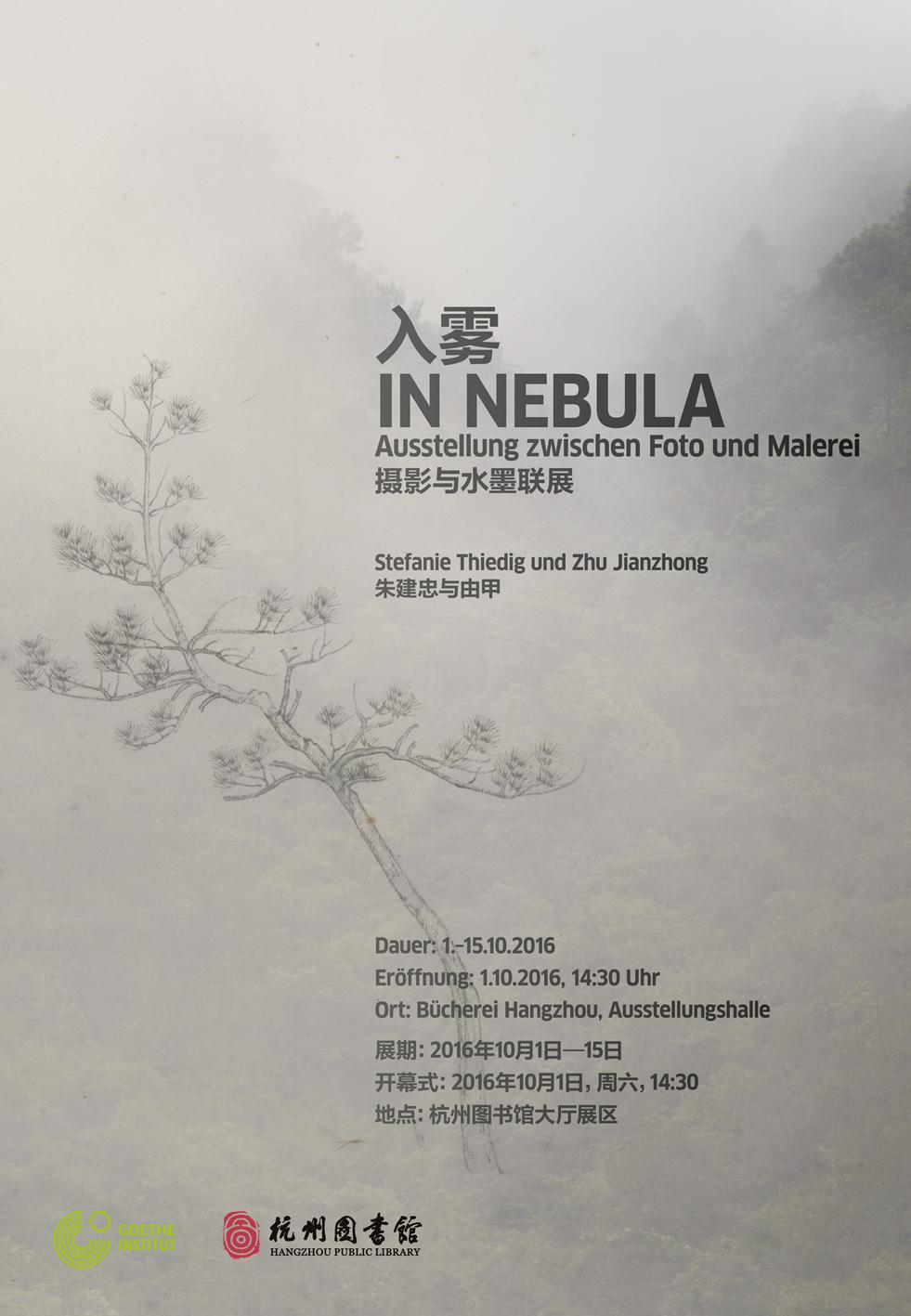 In_Nebula_Flyer