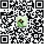 QR_Kode_ST_Weixin